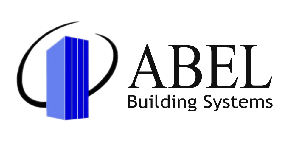 ABEL Building Systems